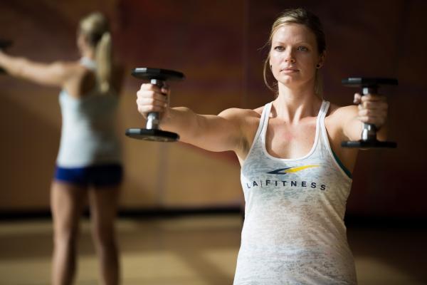 20-20 workout danica-9