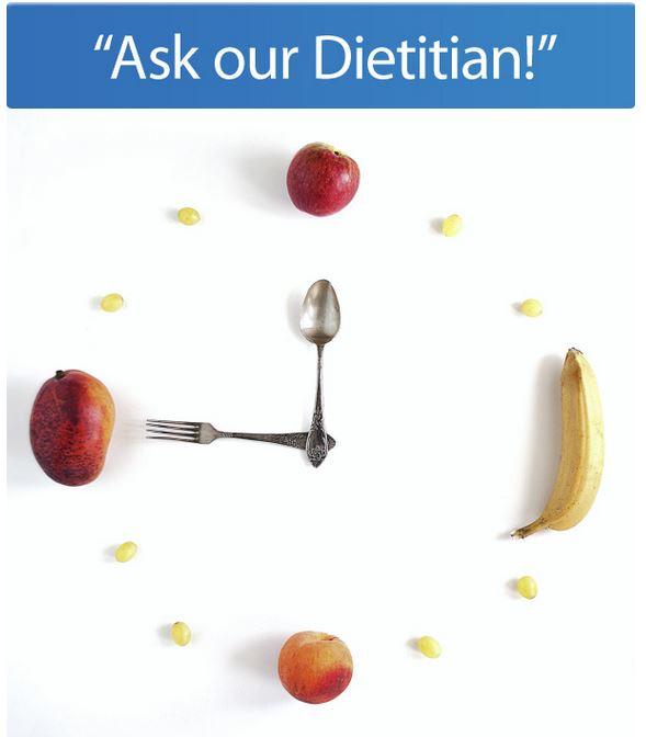 la-fitness-blog-ask-our-dietitian