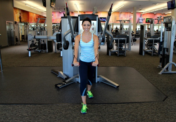 la-fitness-chest-machines-how-to-use-gym-equipment
