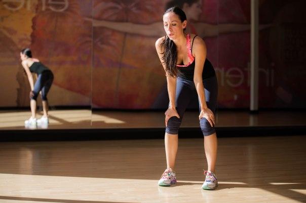Meet CALI workout with Kristen-2