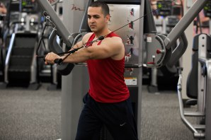 Compliment your Lifestyle Baseball Workout-14