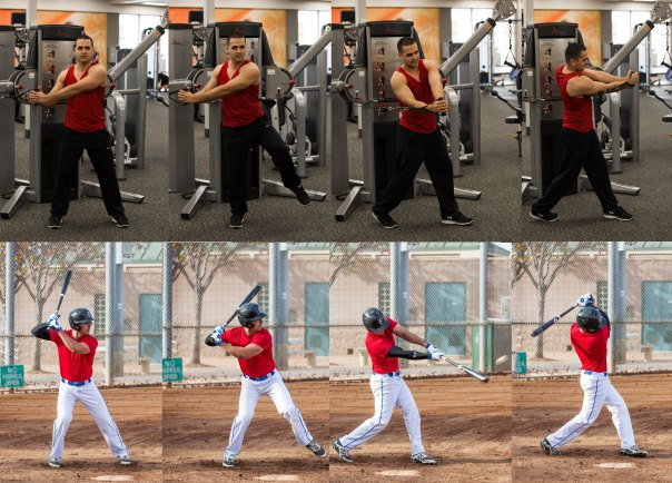 Compliment-your-Lifestyle-Baseball-Workout-Cover-Photo