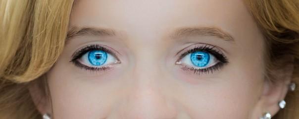 Dry eyes article QA