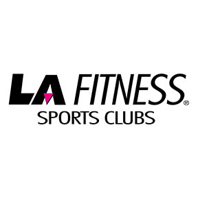 Image Result For La Fitness Locations