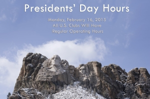 Presidents'-Day-2015-at-LA-Fitness