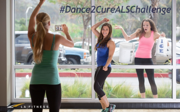 Dance-to-cure-challenge-3