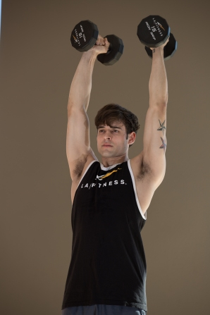 soccer photos and workout with Ben for LA Fitness-11