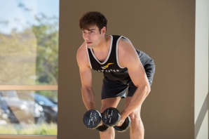 soccer photos and workout with Ben for LA Fitness-12