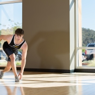soccer photos and workout with Ben for LA Fitness-14