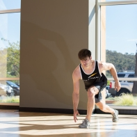 soccer photos and workout with Ben for LA Fitness-15