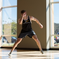 soccer photos and workout with Ben for LA Fitness-16