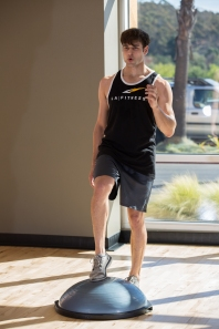 soccer photos and workout with Ben for LA Fitness-17