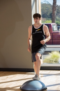 soccer photos and workout with Ben for LA Fitness-18