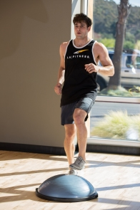 soccer photos and workout with Ben for LA Fitness-19