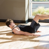soccer photos and workout with Ben for LA Fitness-20