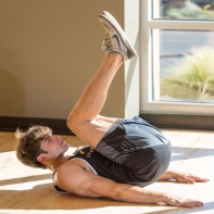 soccer photos and workout with Ben for LA Fitness-21