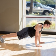 soccer photos and workout with Ben for LA Fitness-23
