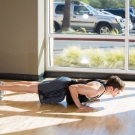 soccer photos and workout with Ben for LA Fitness-24