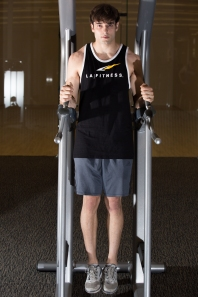 soccer photos and workout with Ben for LA Fitness-26