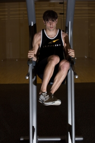 soccer photos and workout with Ben for LA Fitness-27