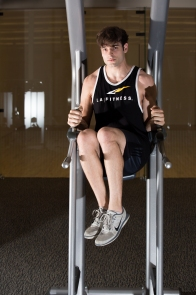 soccer photos and workout with Ben for LA Fitness-28