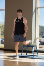 soccer photos and workout with Ben for LA Fitness-6