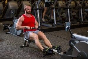 8 weeks to summer workout plan - Model Kevin-11