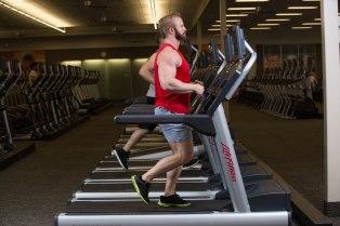 8 weeks to summer workout plan - Model Kevin-12