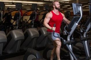 8 weeks to summer workout plan - Model Kevin-13