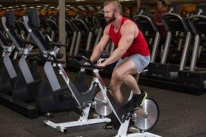 8 weeks to summer workout plan - Model Kevin-15