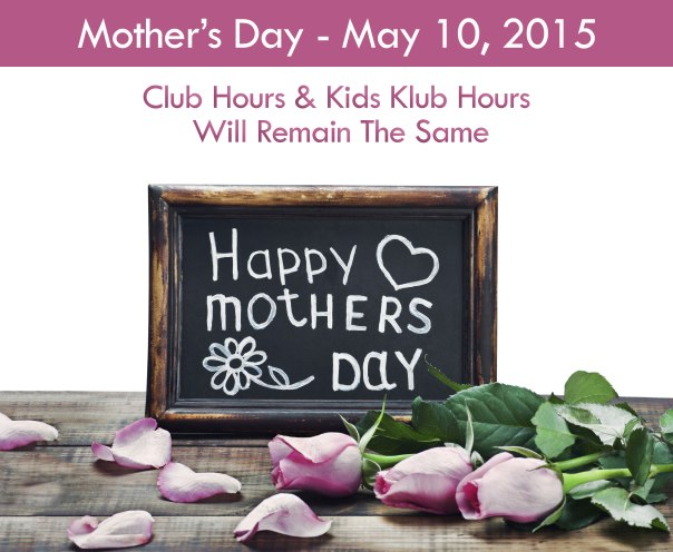 Mother's-Day-Hours-at-LA-Fitness