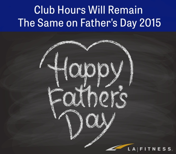 Father's-Day-Hours