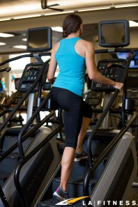 how to do cardio intervals on the stepmill-2