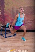 LA Fitness Best Leg workout for beach body boardshorts summertime bikini body (11 of 27)