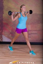 LA Fitness Best Leg workout for beach body boardshorts summertime bikini body (16 of 27)