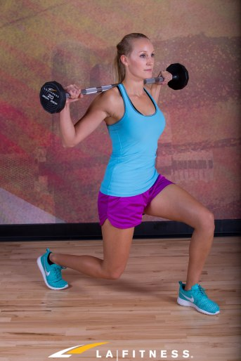 LA Fitness Best Leg workout for beach body boardshorts summertime bikini body (17 of 27)