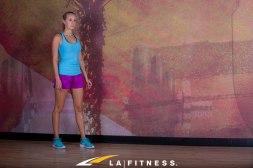 LA Fitness Best Leg workout for beach body boardshorts summertime bikini body (18 of 27)