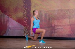 LA Fitness Best Leg workout for beach body boardshorts summertime bikini body (19 of 27)