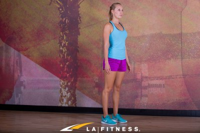 LA Fitness Best Leg workout for beach body boardshorts summertime bikini body (20 of 27)