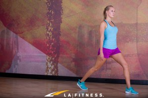 LA Fitness Best Leg workout for beach body boardshorts summertime bikini body (21 of 27)