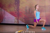 LA Fitness Best Leg workout for beach body boardshorts summertime bikini body (22 of 27)