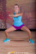 LA Fitness Best Leg workout for beach body boardshorts summertime bikini body (26 of 27)