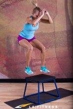 LA Fitness Best Leg workout for beach body boardshorts summertime bikini body (3 of 27)