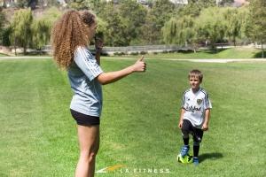 LA-Fitness-Summer-Sports-Coaching