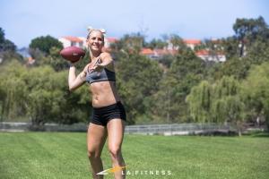 LA-Fitness-Summer-Sports-Football