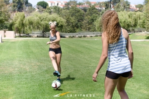 LA-Fitness-Summer-Sports-Soccer