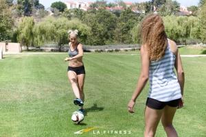 LA-Fitness-Summer-Sports-Soccer