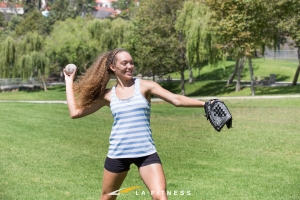 LA-Fitness-Summer-Sports-Softball