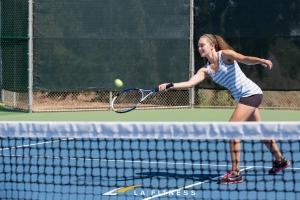 LA-Fitness-Summer-Sports-Tennis