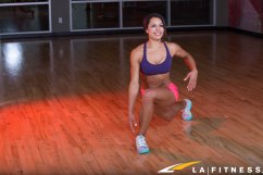 The Best butt workout From LA Fitness and Living Healthy the official blog of LA Fitness-2